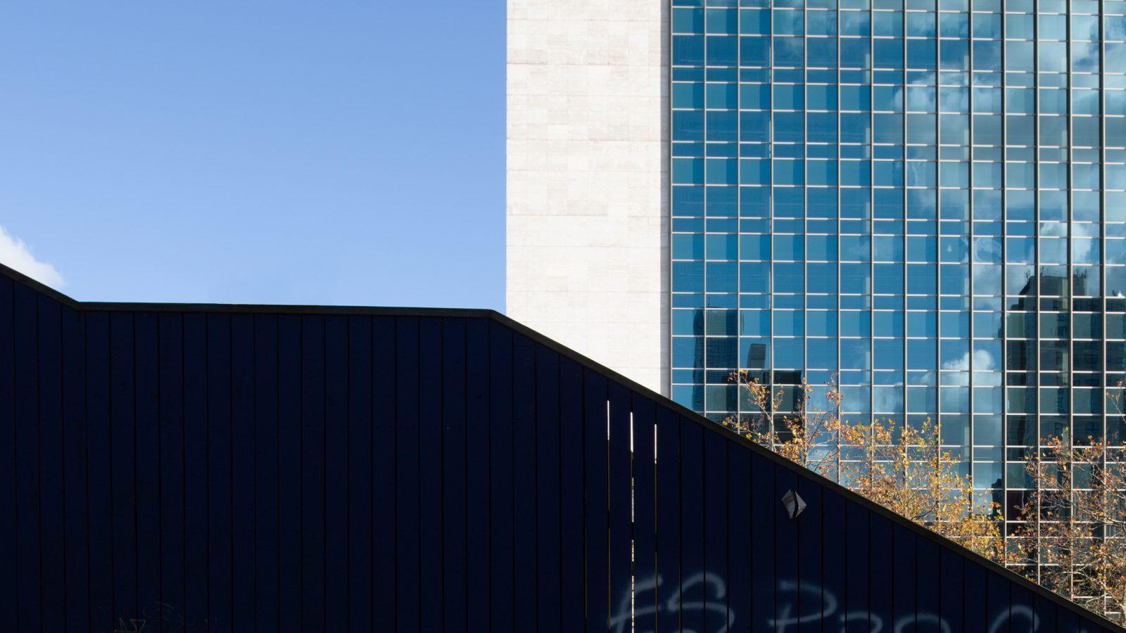 Shellgebouw2