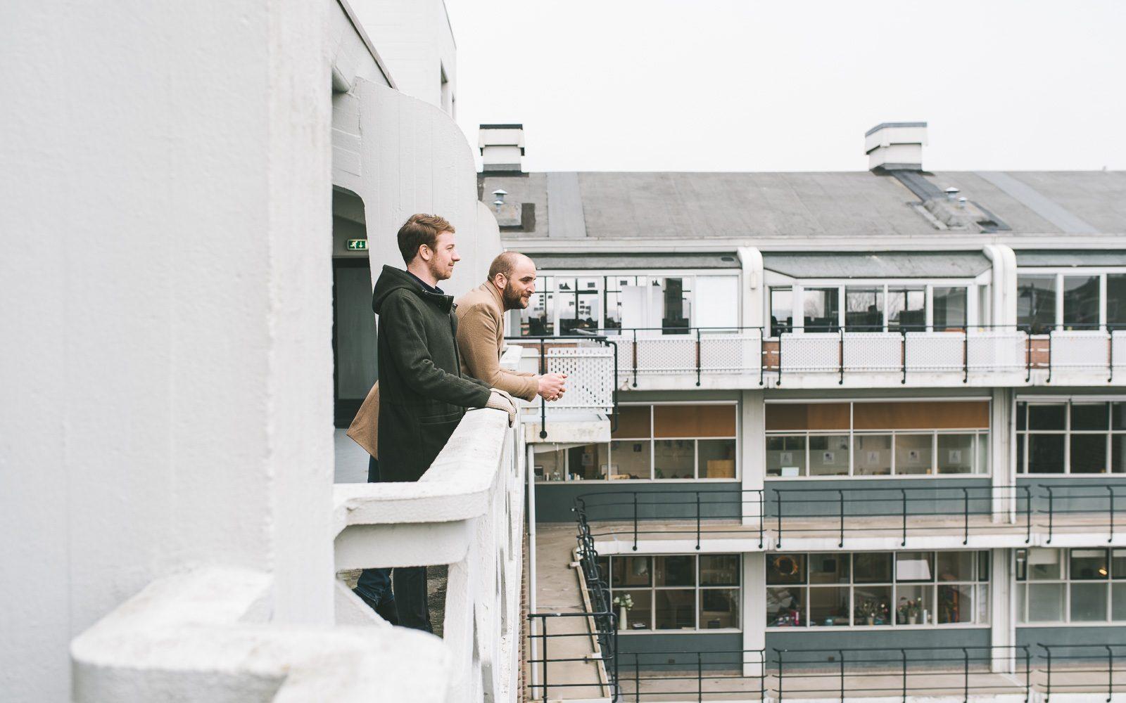 TJIndustriegebouw_Gaby Jongenelen Fotografie_web2-6863