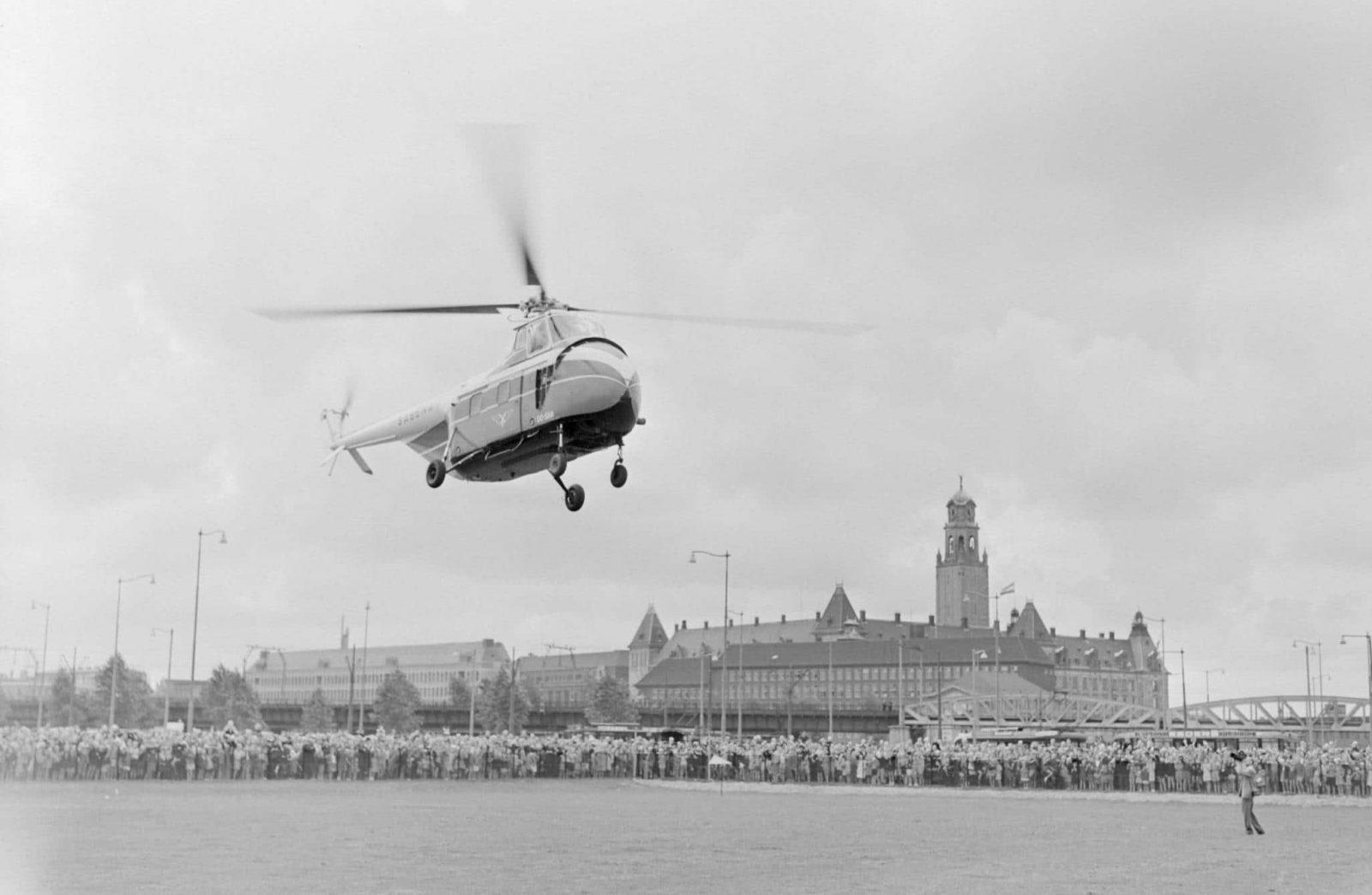 Algemeen6-Heliport-NL-Rt SA_4273_L-271
