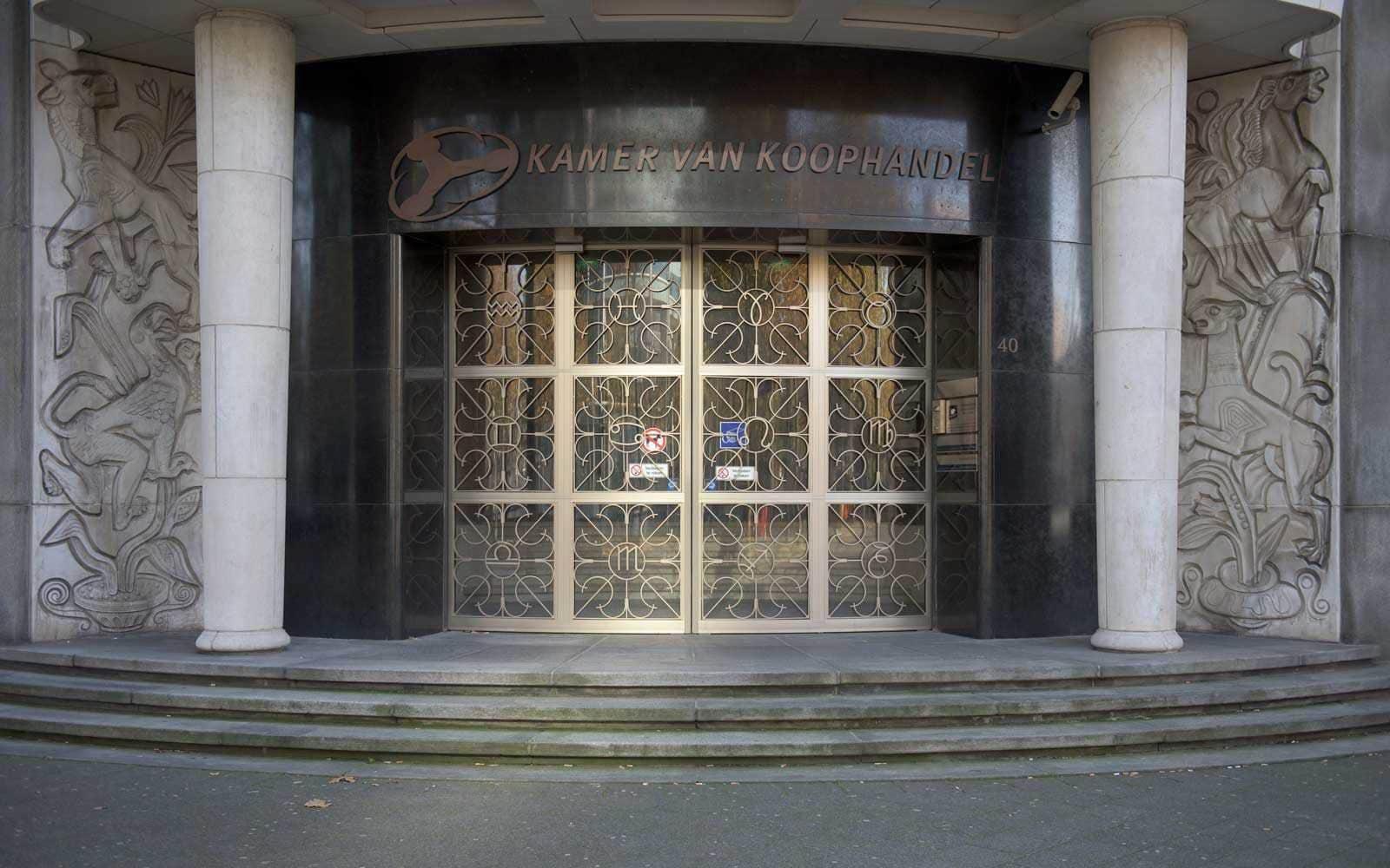 Amsterdamse Bank 7