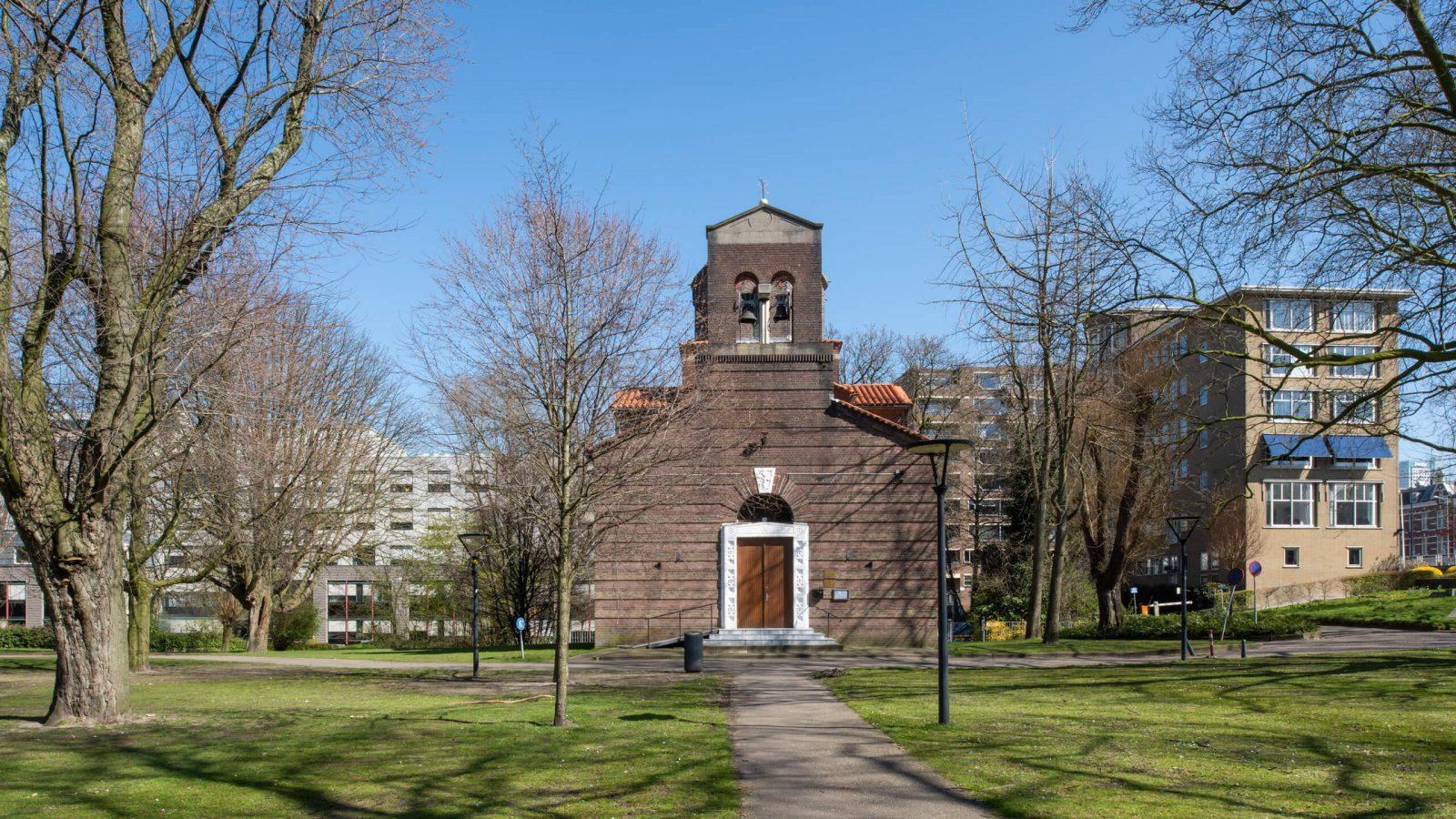 Grieksekerk1