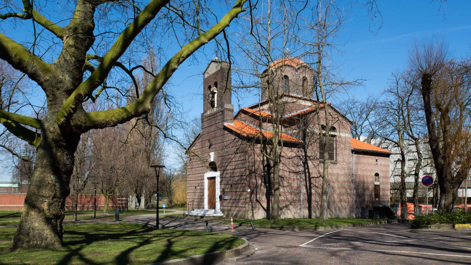 Grieksekerk2