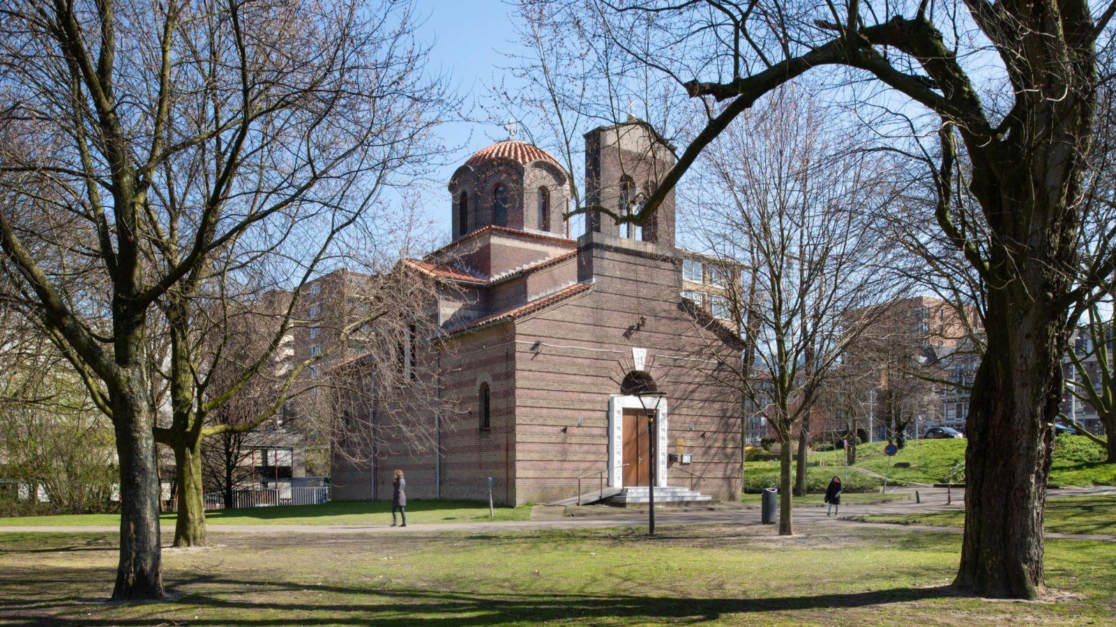 Grieksekerk6