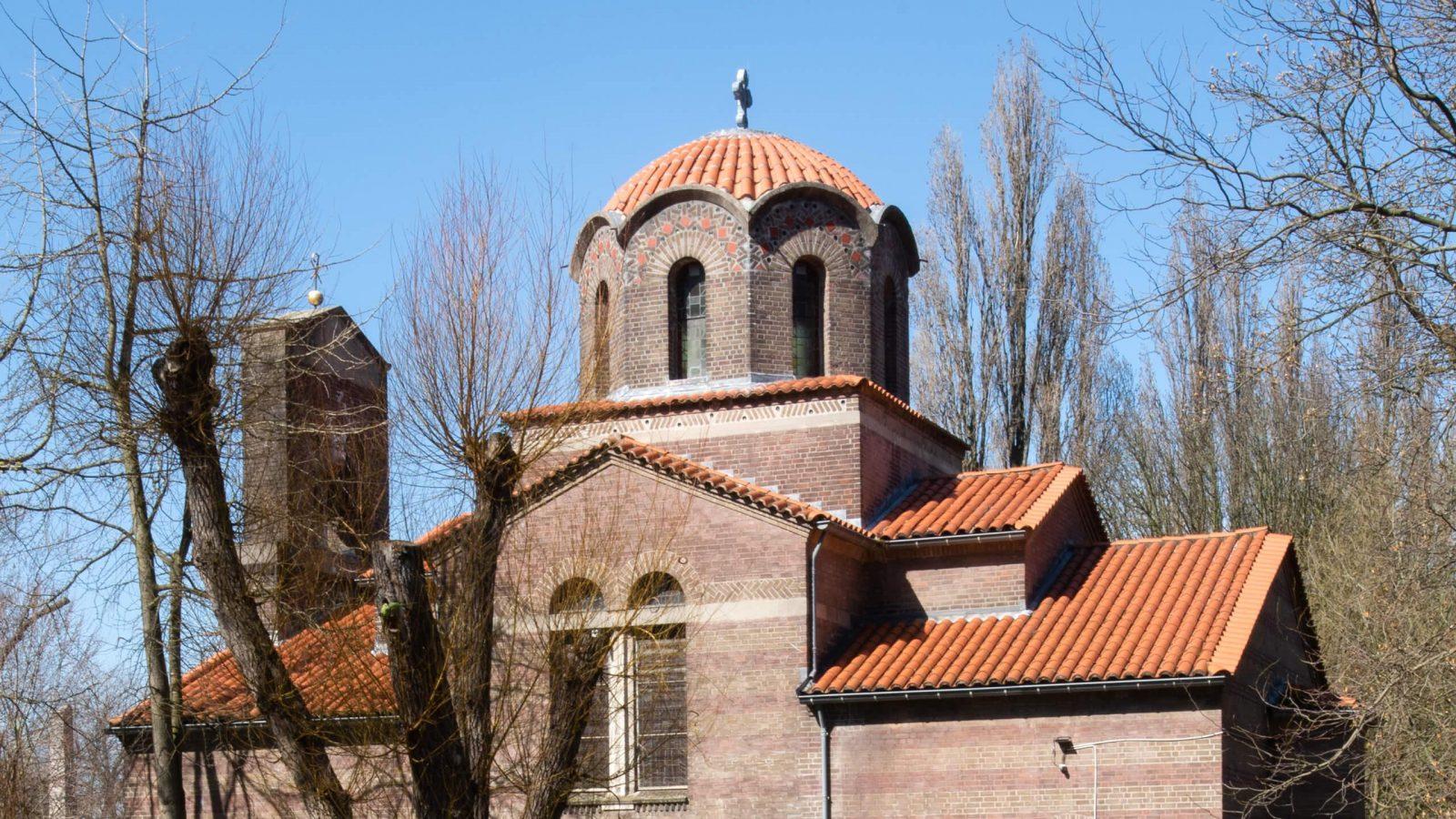 Grieksekerk7