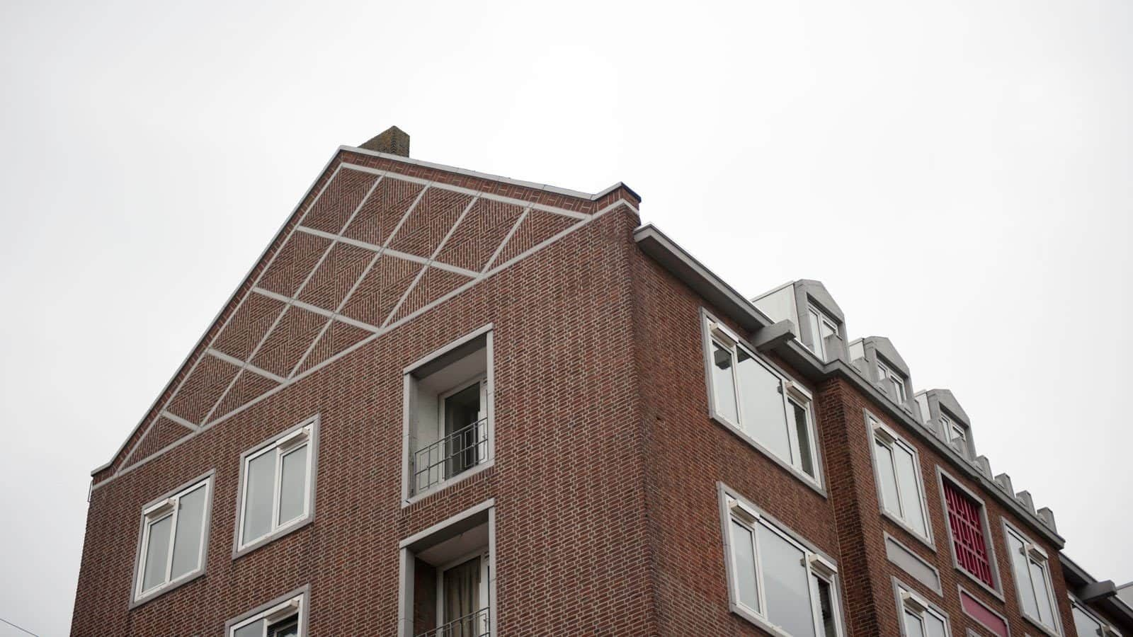 Groenendaal Rotterdam 8