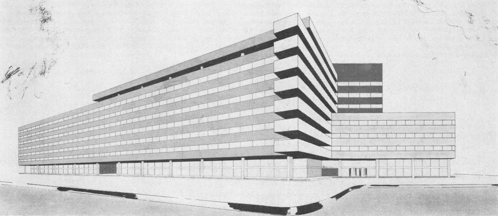 Katshoek-Bouw-1966