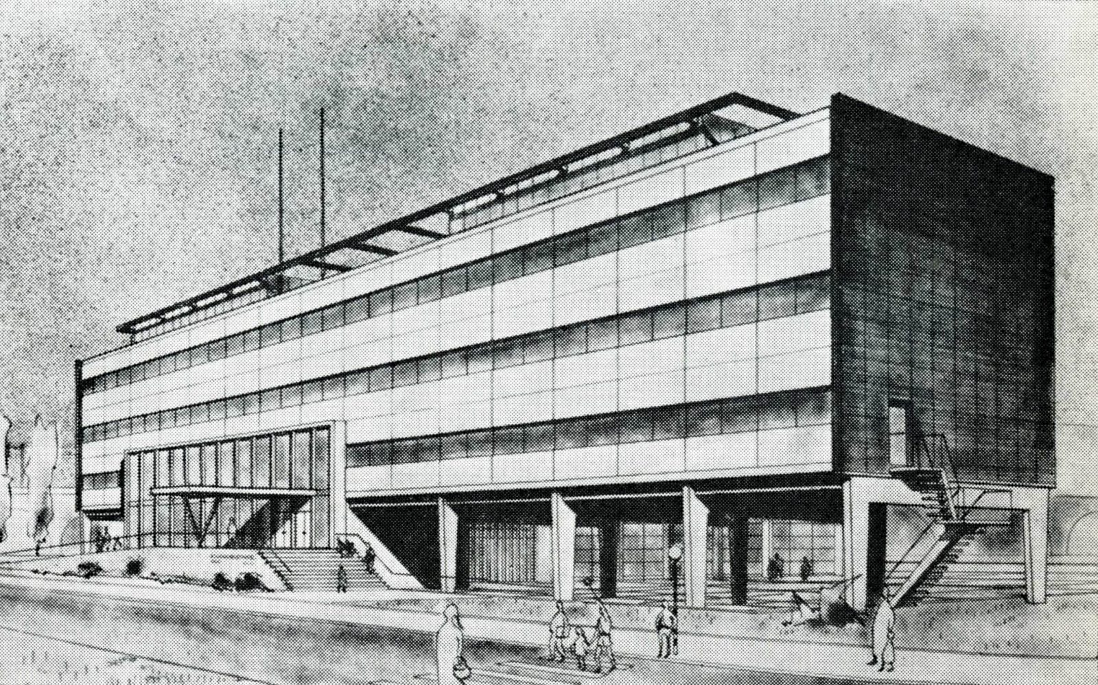 Keucheniusschool-1-Maasstad-1958-7-8-p.197