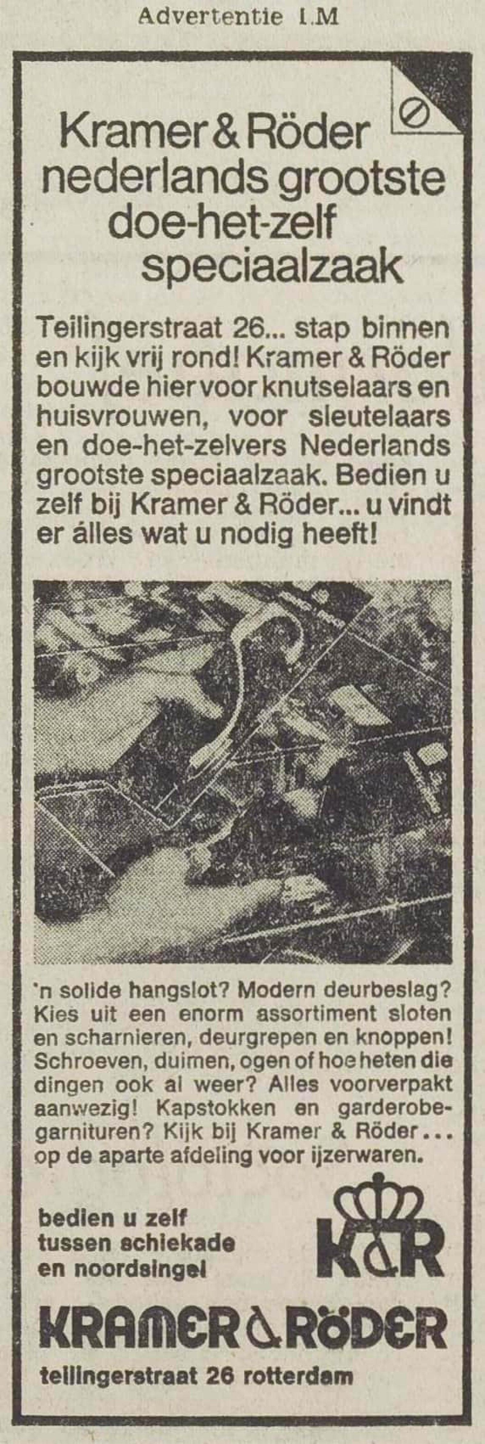 Kramer-en-röder4-HVV-21-1-1966