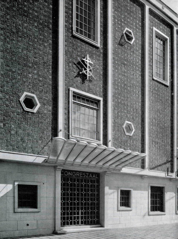 Leger-des-heils-BW-1950