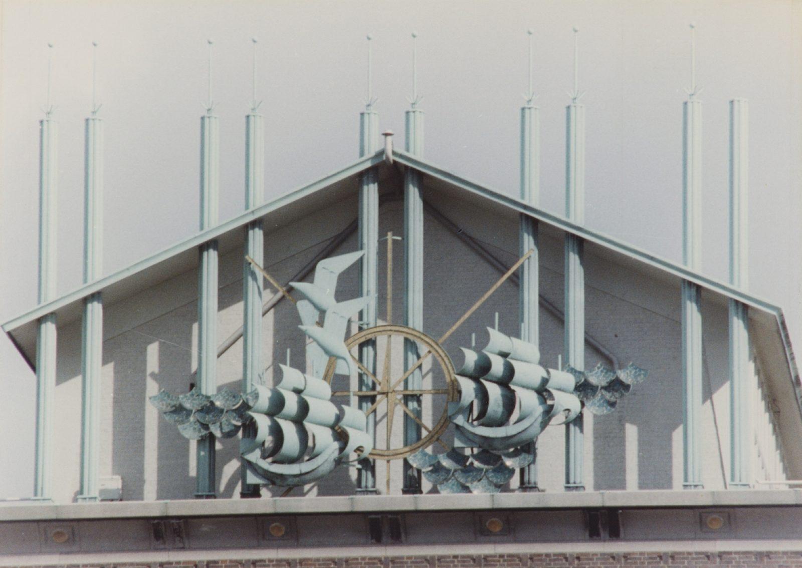 Nederlandschebank5