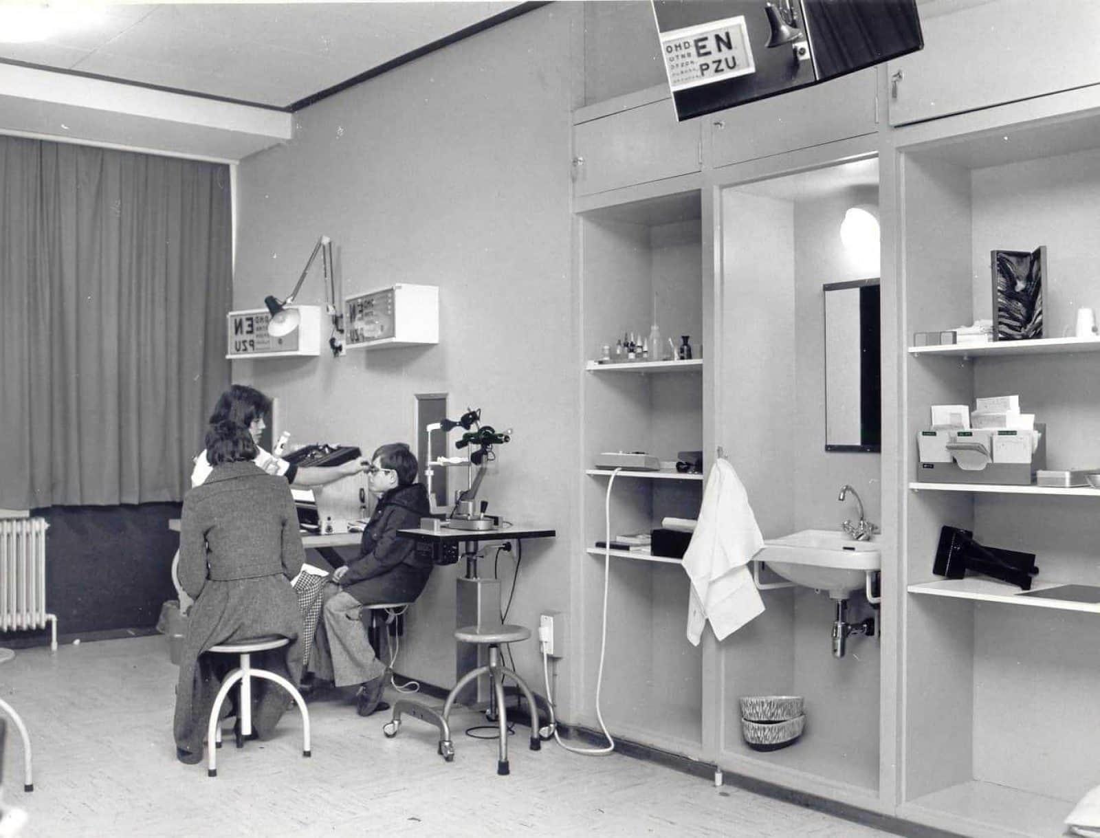 Oogziekenhuis-onderzoek-2