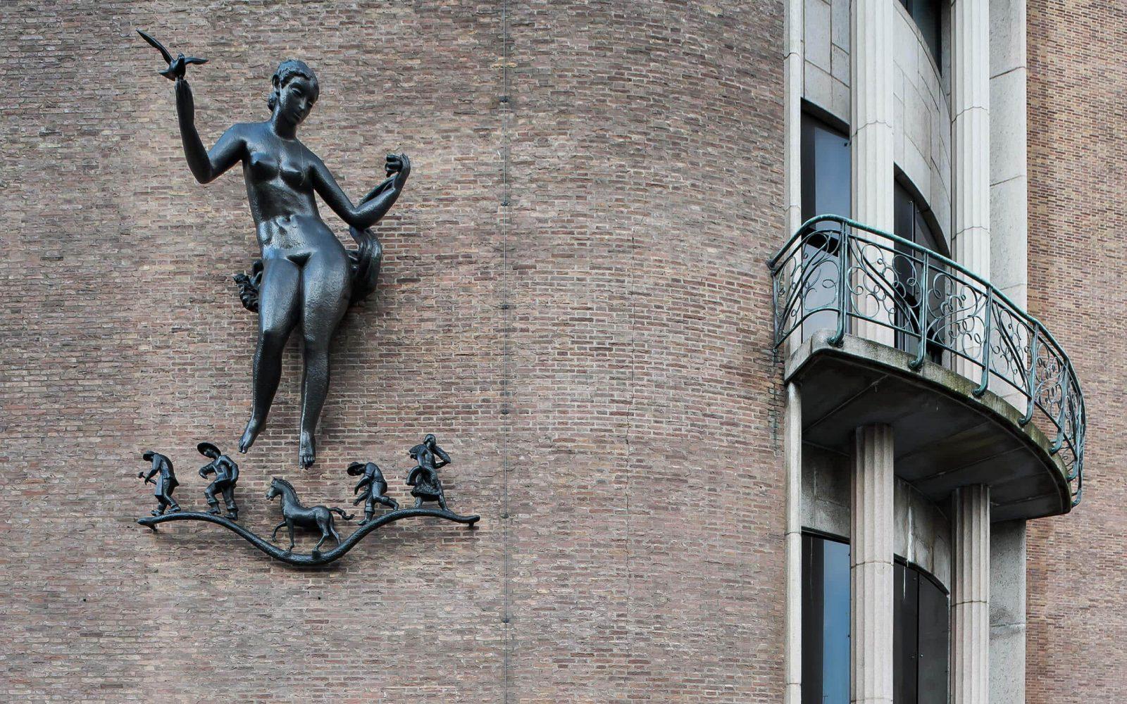 Rotterdamse Bank 1 1