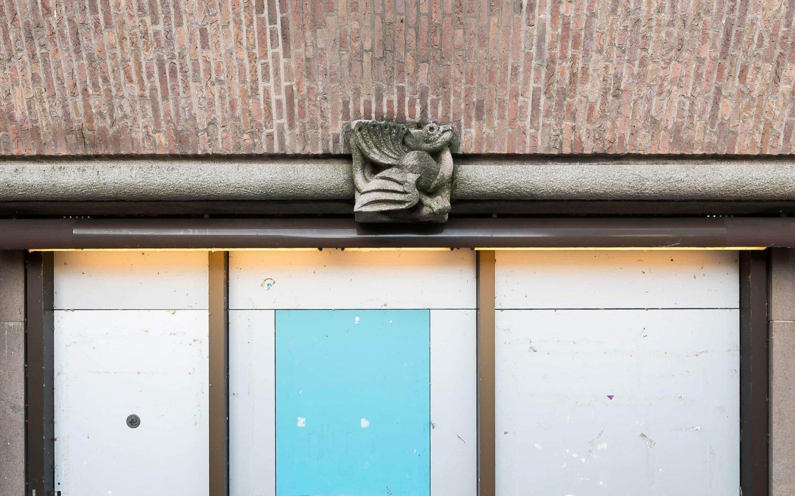 Rotterdamse Bank 2 1