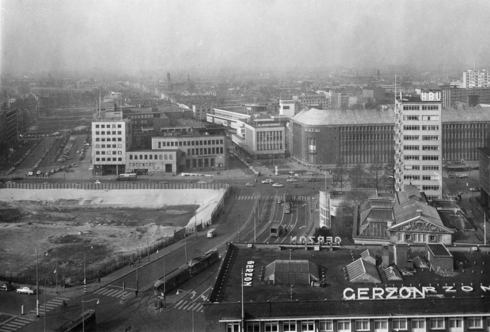 Rotterdamse Bank 2