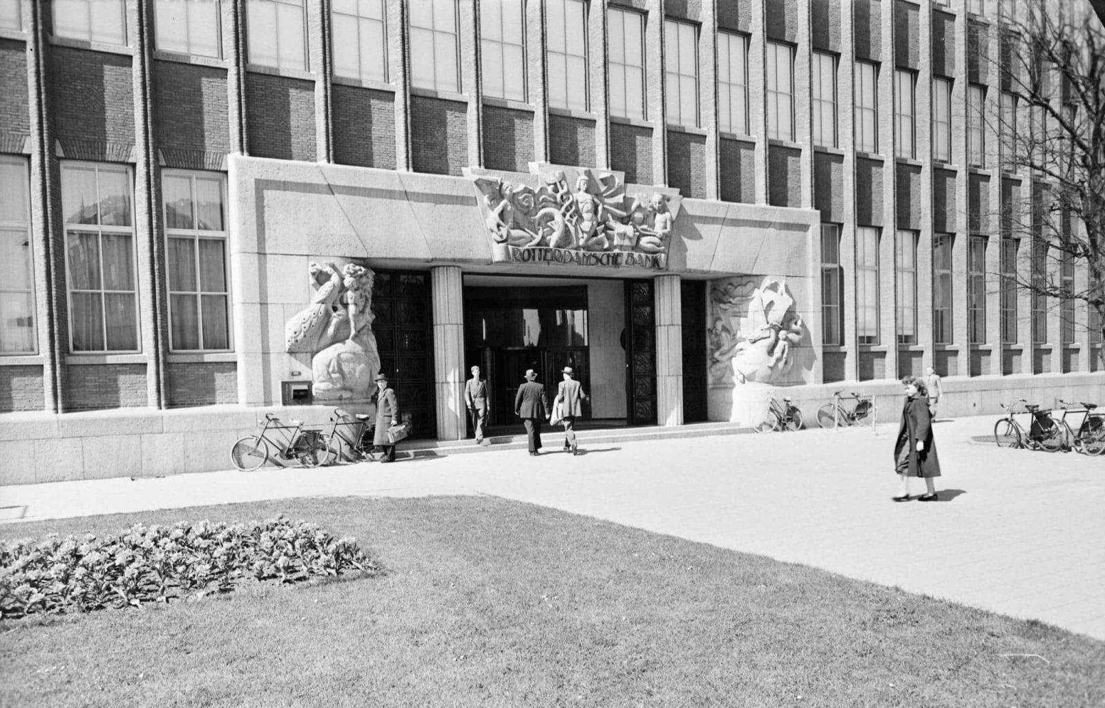 Rotterdamse Bank 4