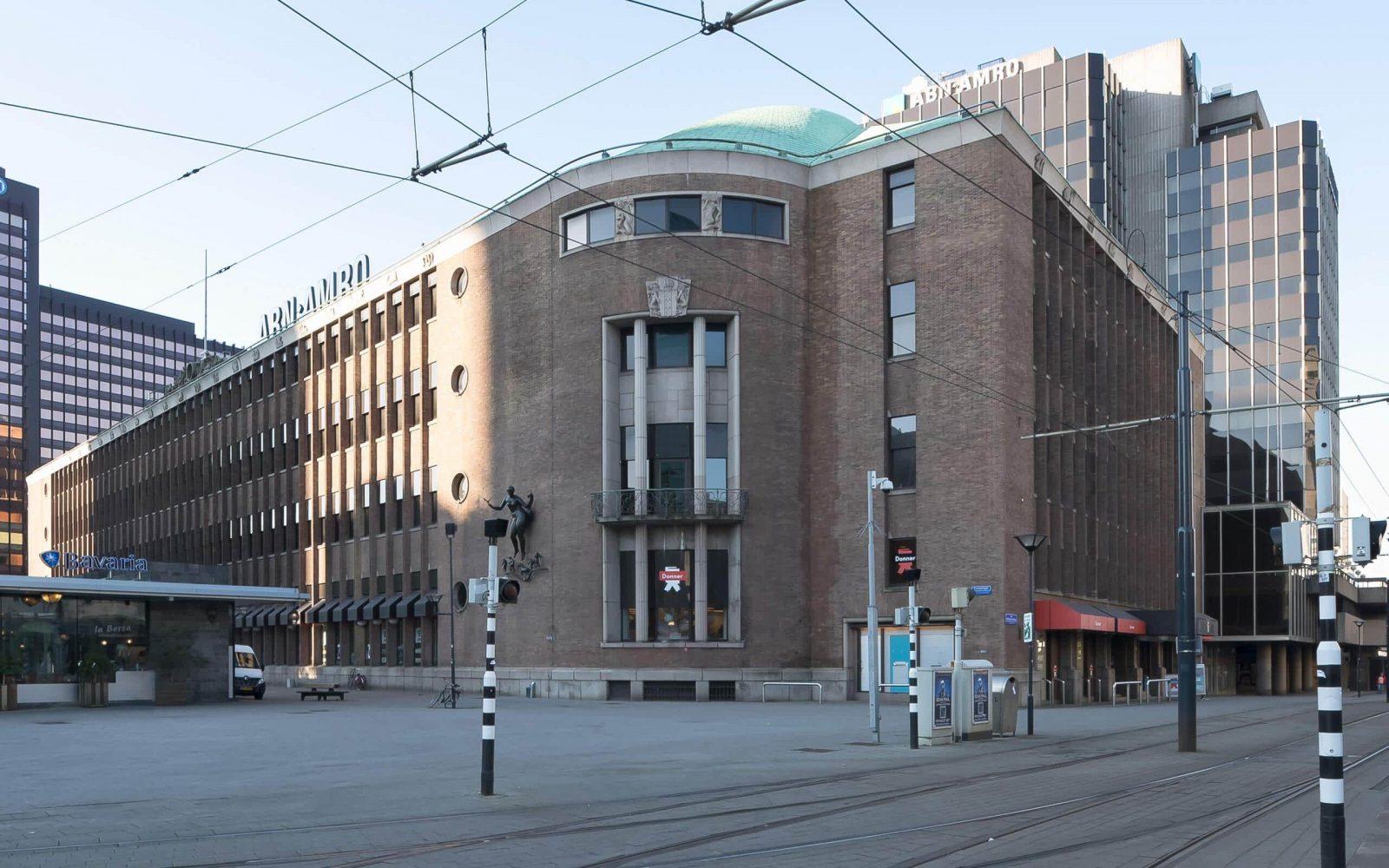 Rotterdamse Bank 5 1