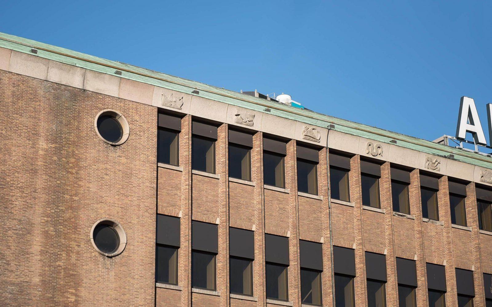 Rotterdamse Bank 6