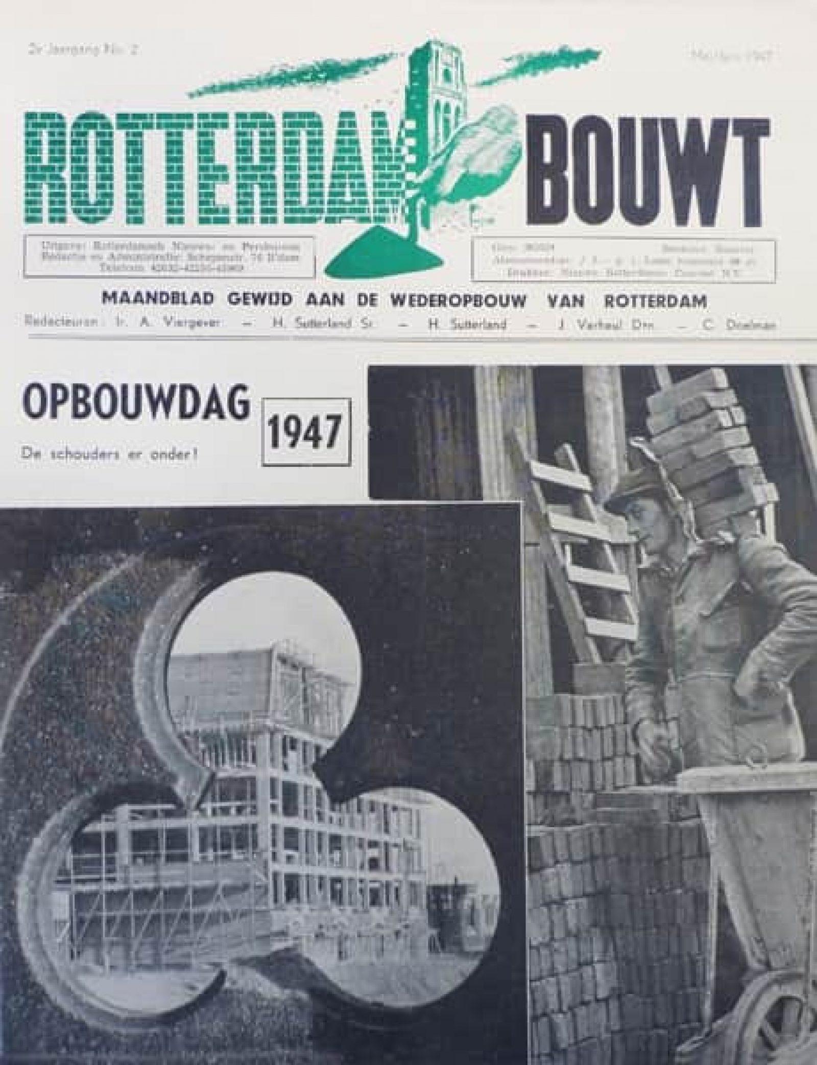Scan Opbouwdag Rotterdambouwt