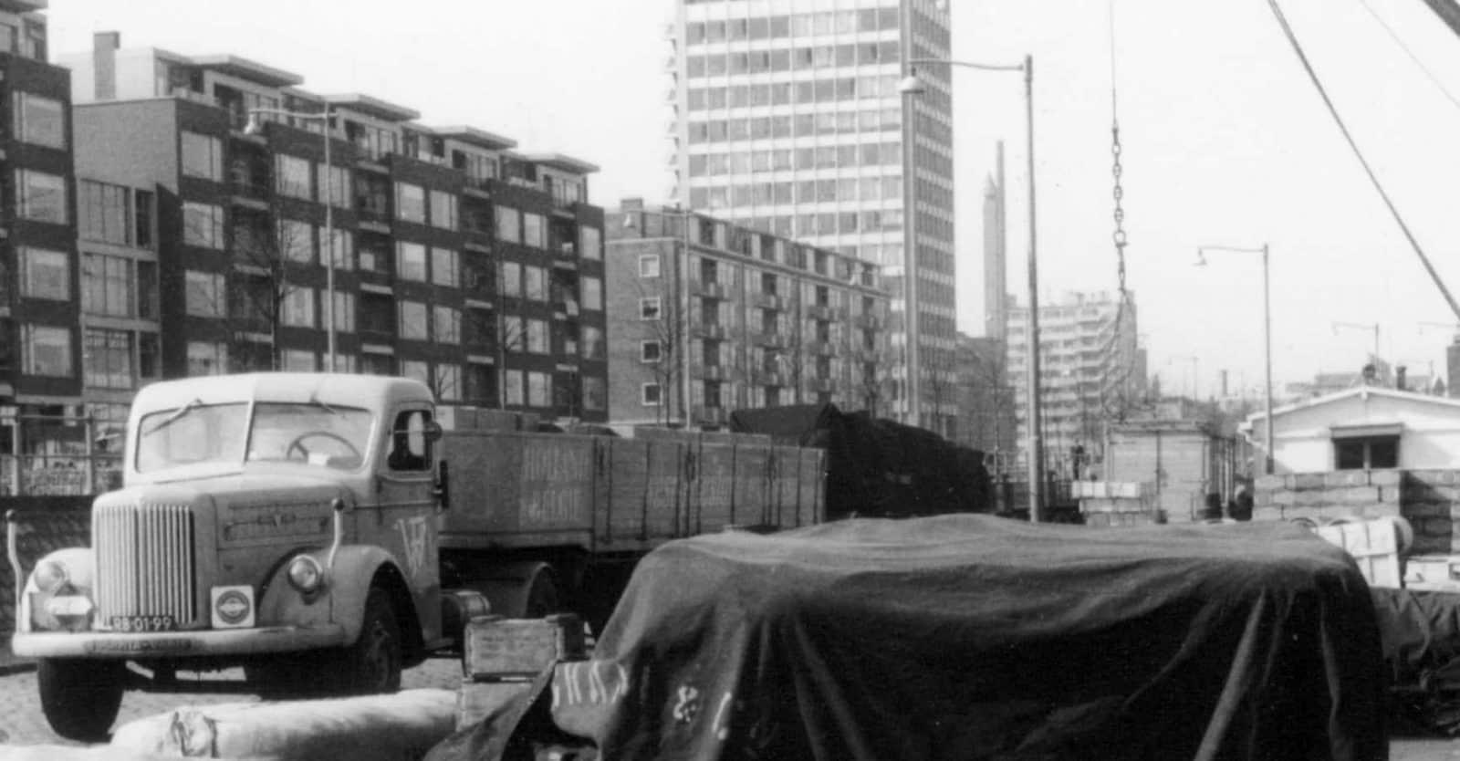 Schiedamsedijk-Lex-de-Herder-1958