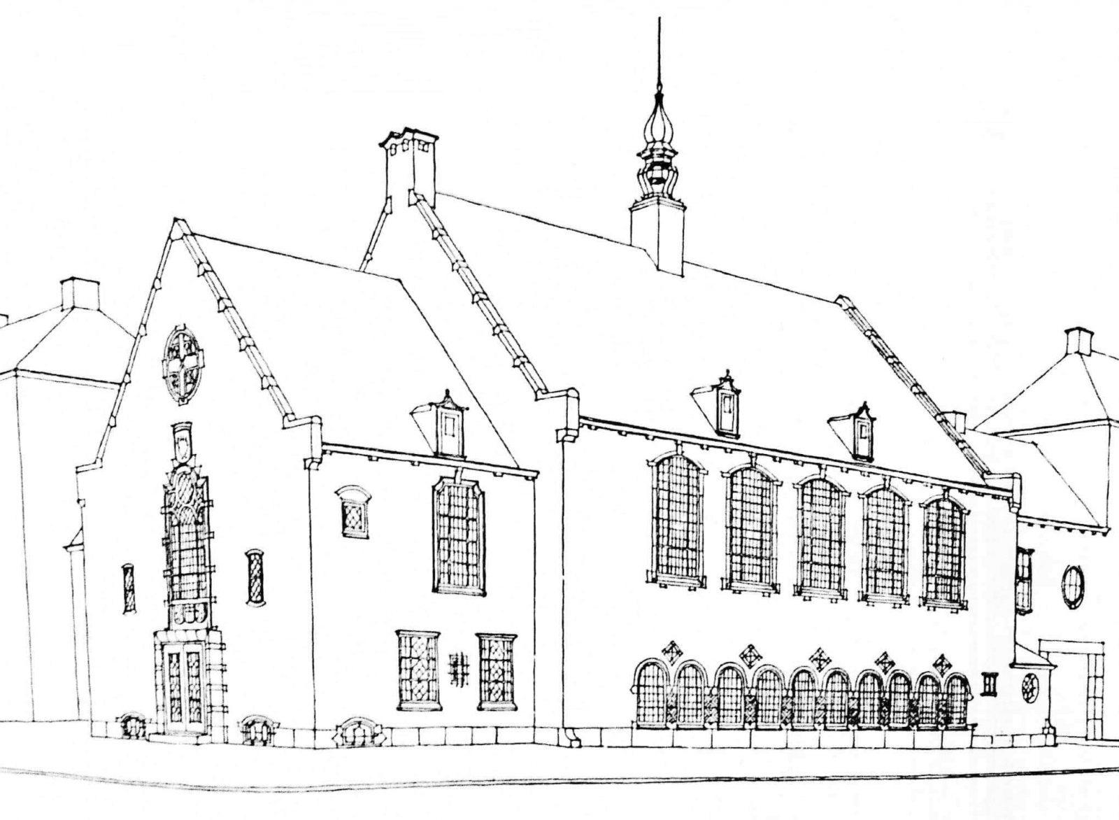 Schotse-kerk-3