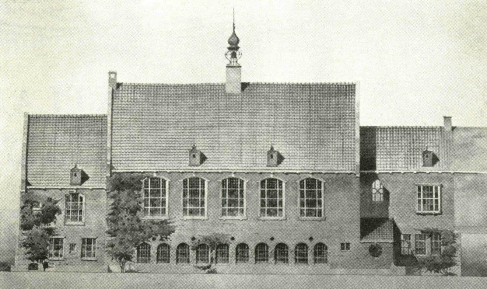 Schotse-kerk-Maasstad-1950-p.99