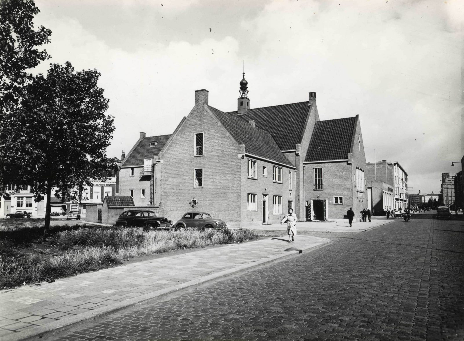 Schotse-kerk-NL-Rt SA_0000_869