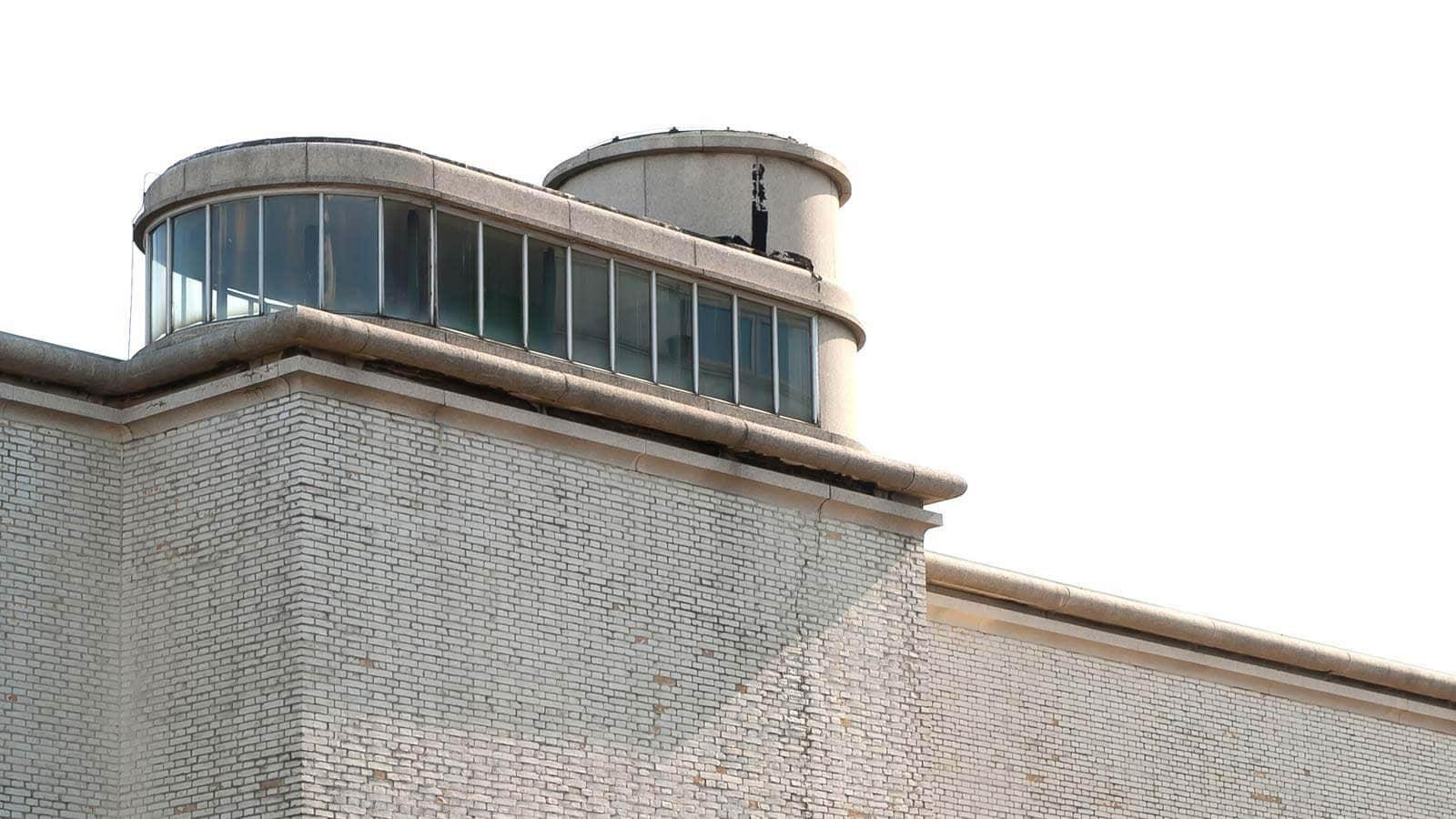 Spaarbank Rotterdam 3