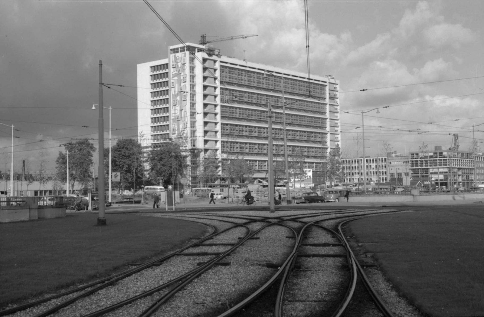 Stationsp 2 Nl Rtsa 4121 1887