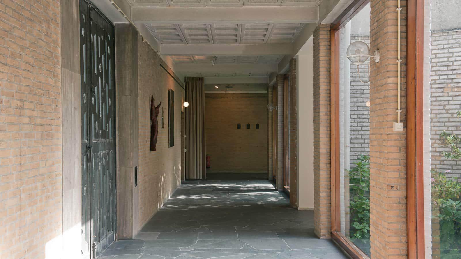 Steigerkerk Hang 7