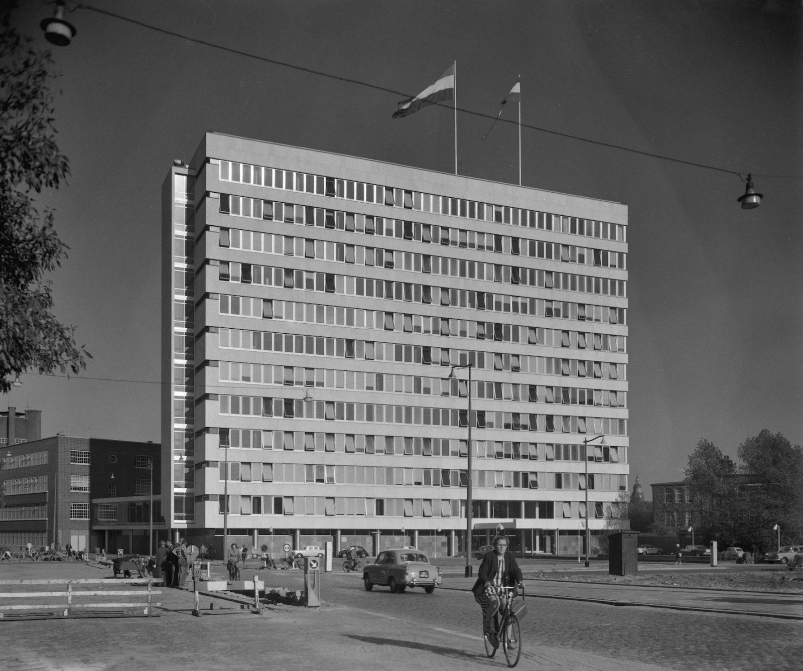 Unilever 1959 NL Ha NA 2 24 01 04 0 910 7158