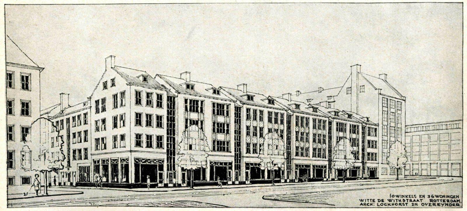 Witte-de-withstr-Maasstad-1949-dec-p.-235