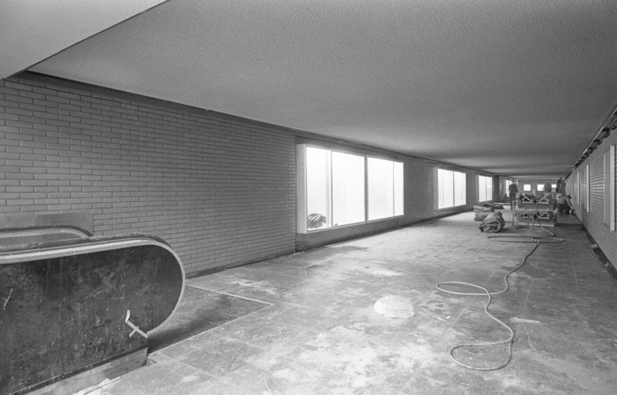 00 algemeen 1967 weenatunnel NL Rt SA 4121 20527 3 42 01 ag
