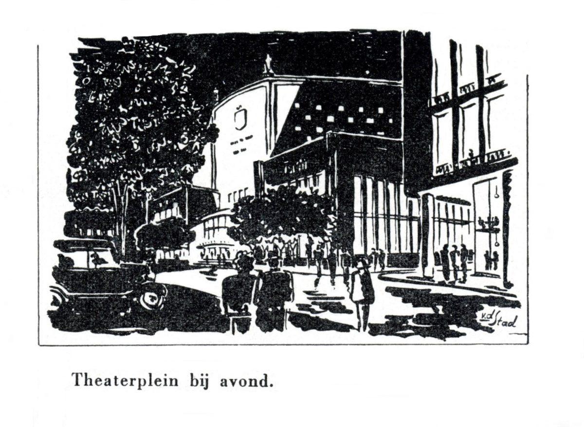 01 schouwburgplein 1946 bp3
