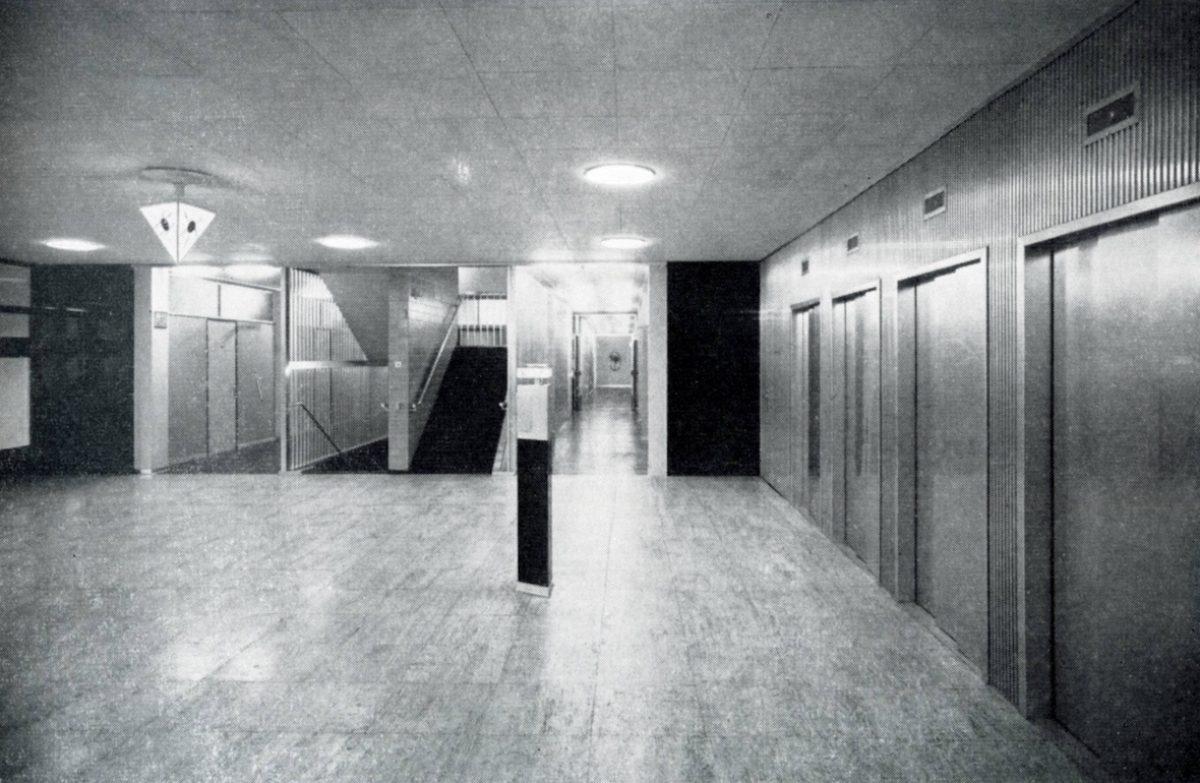 08 Utrecht 1962 BW 1962 3