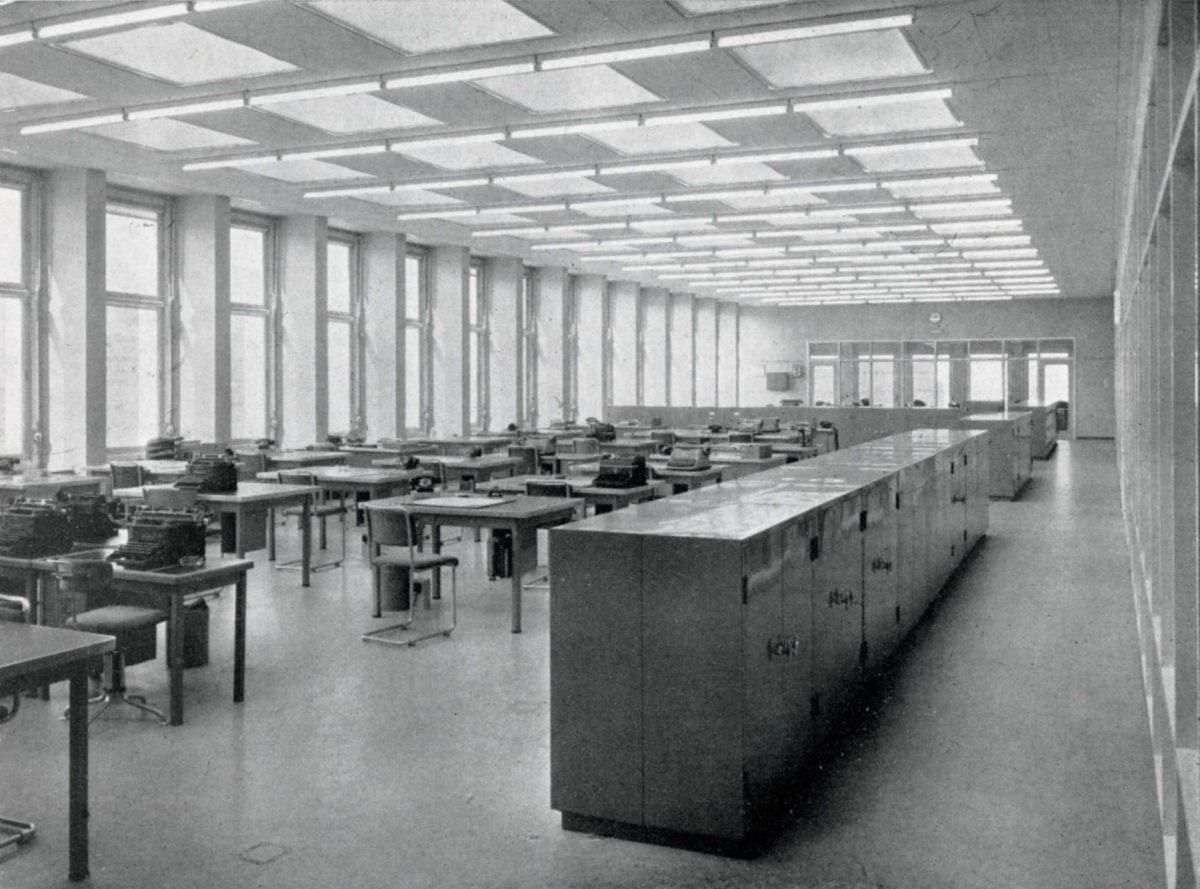 1952 ICI BW 1952 1
