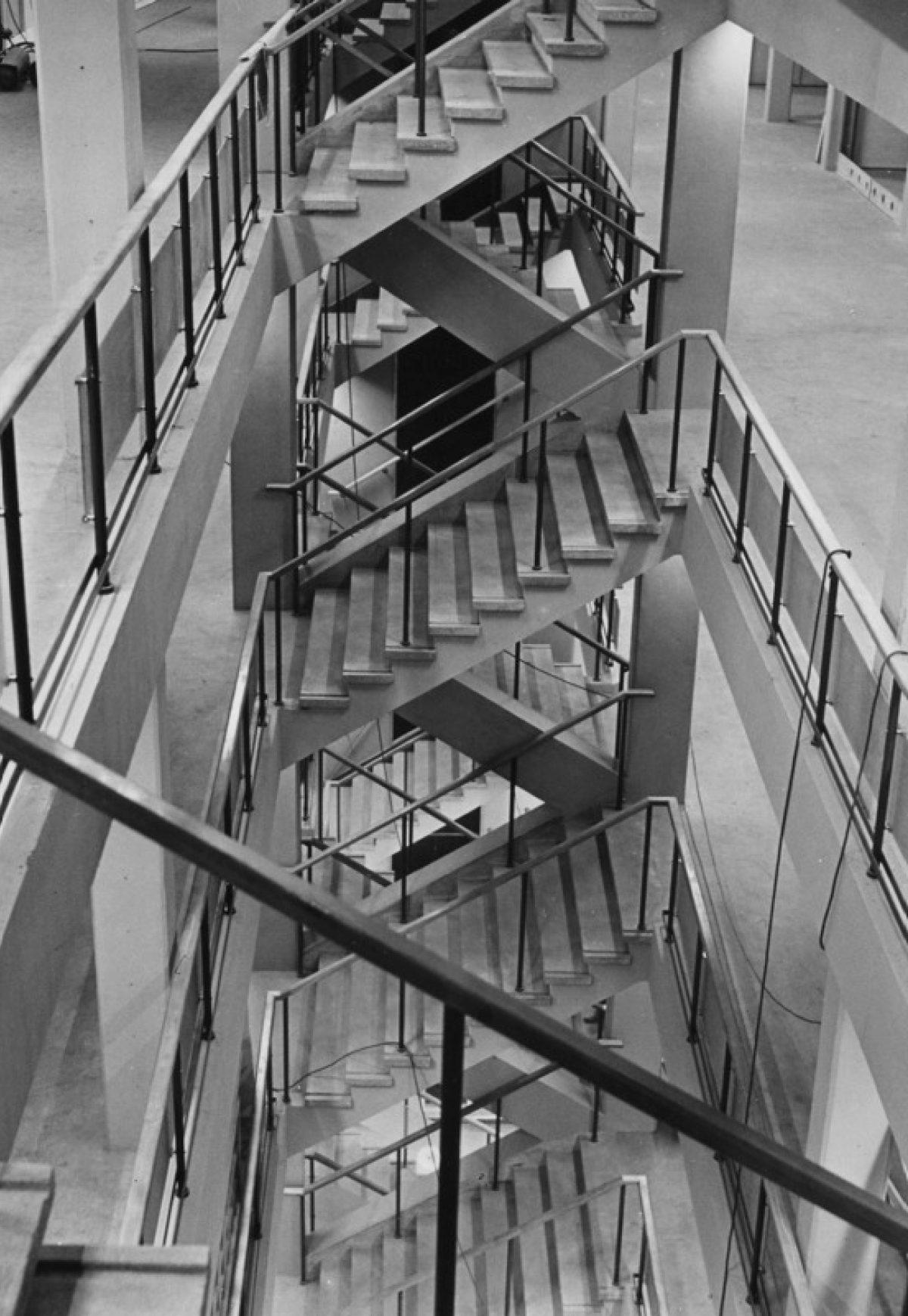 1956 Twaalf Prov HVV NL Rt SA 4100 2005 74 1 TM 2 01
