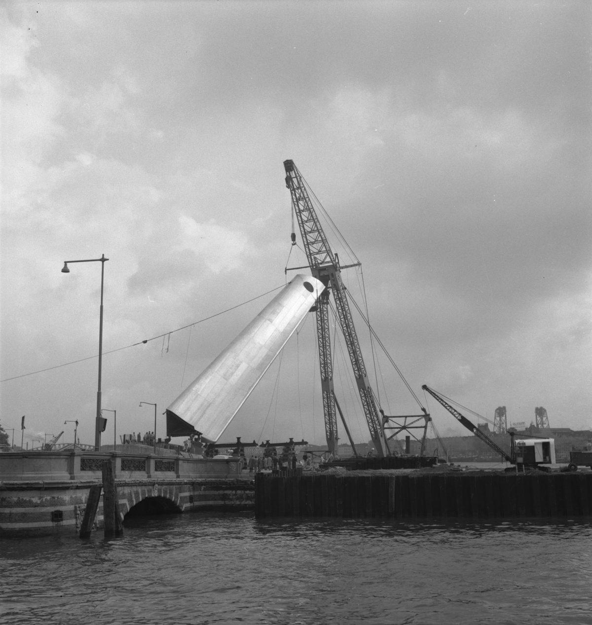 1957 boeg NL Rt SA 4204 12048