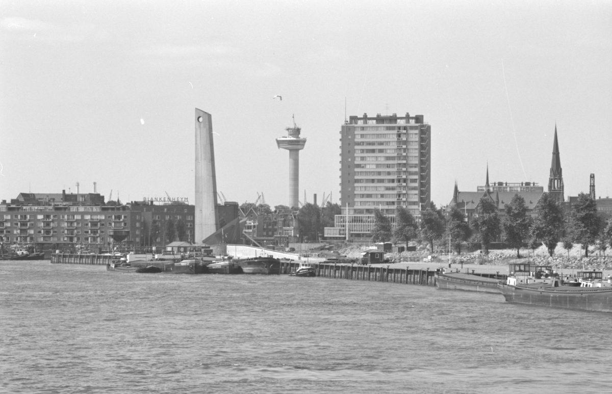 1959 De Boeg AG NL Rt SA 4121 3405 01