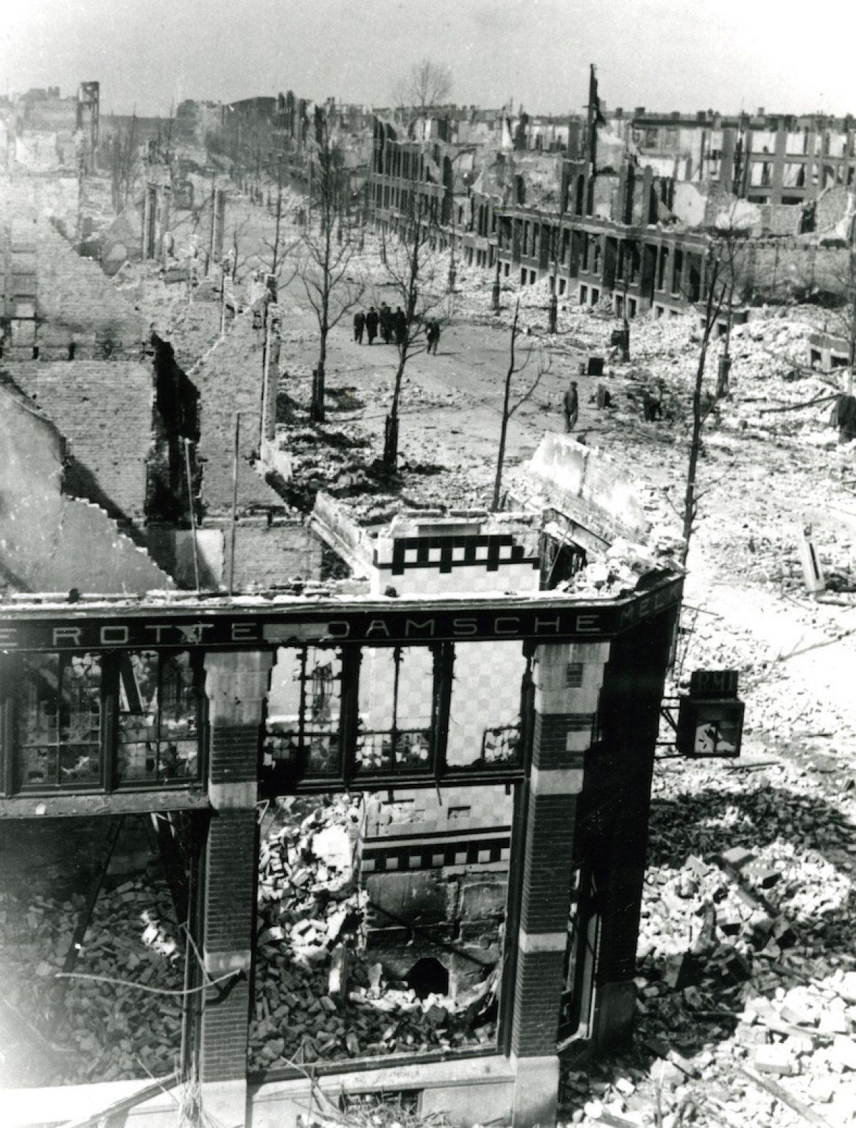 1b algemeen 1943