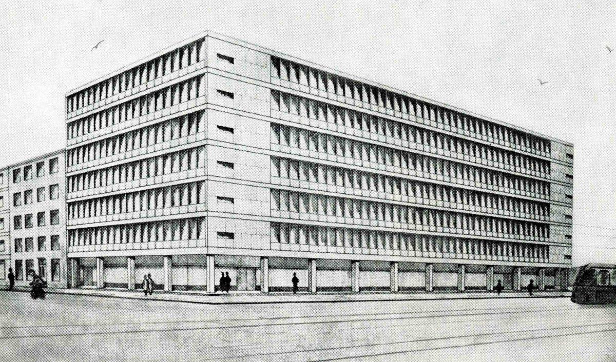 D1 schieblock Maasstad 1958 7 8 p 21