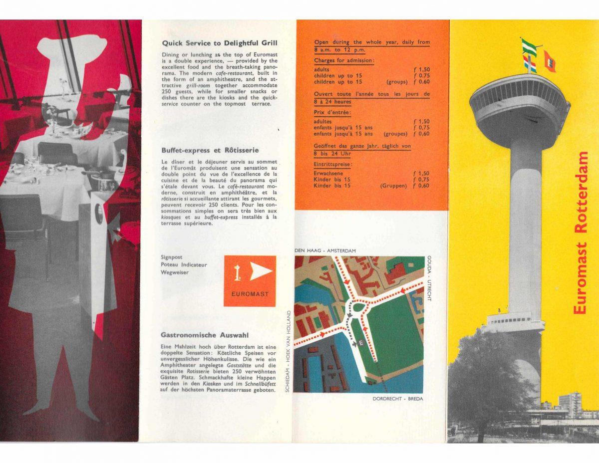 Euromast-folder-zonder-Skytower