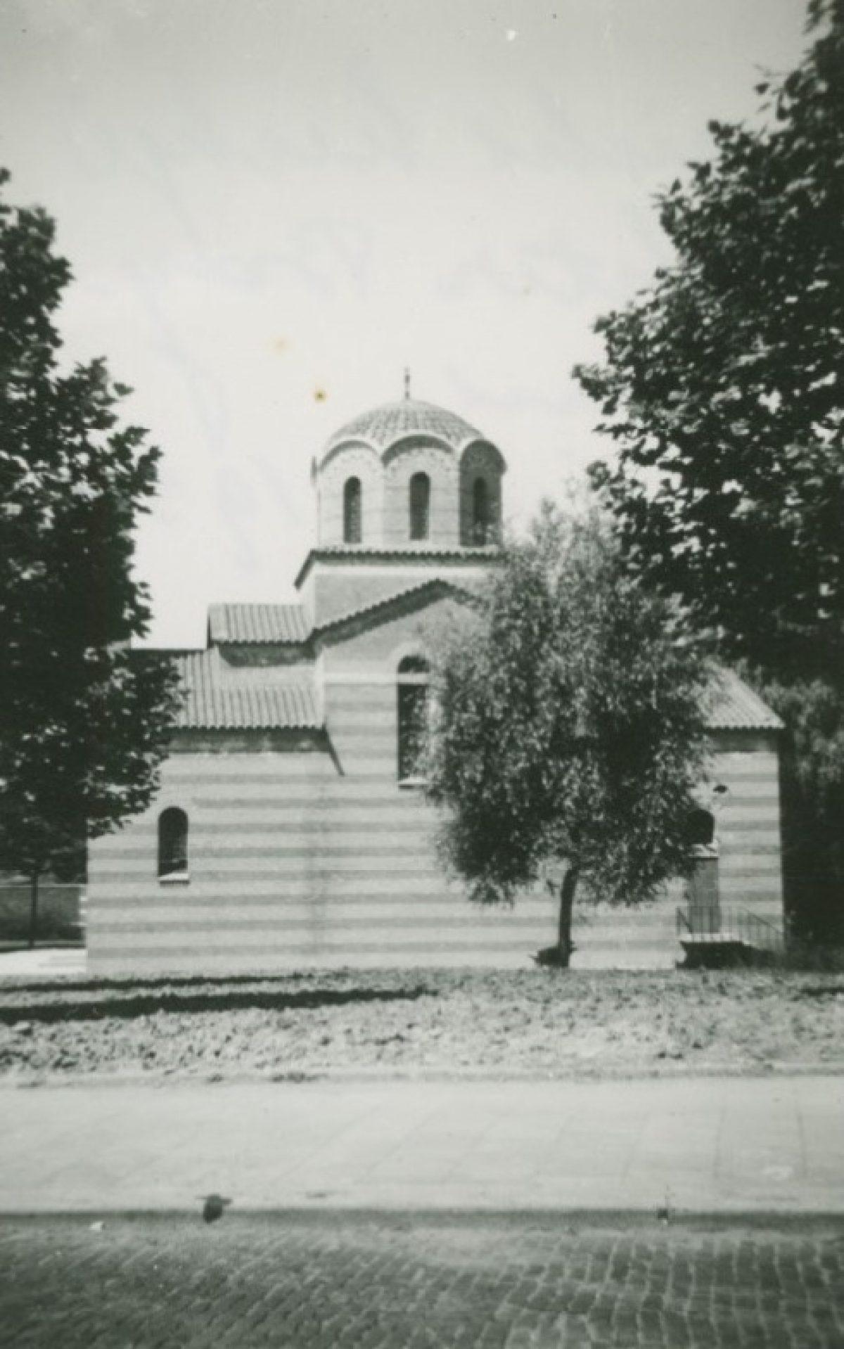 Griekse Kerk 4100 2007 1058 LOW