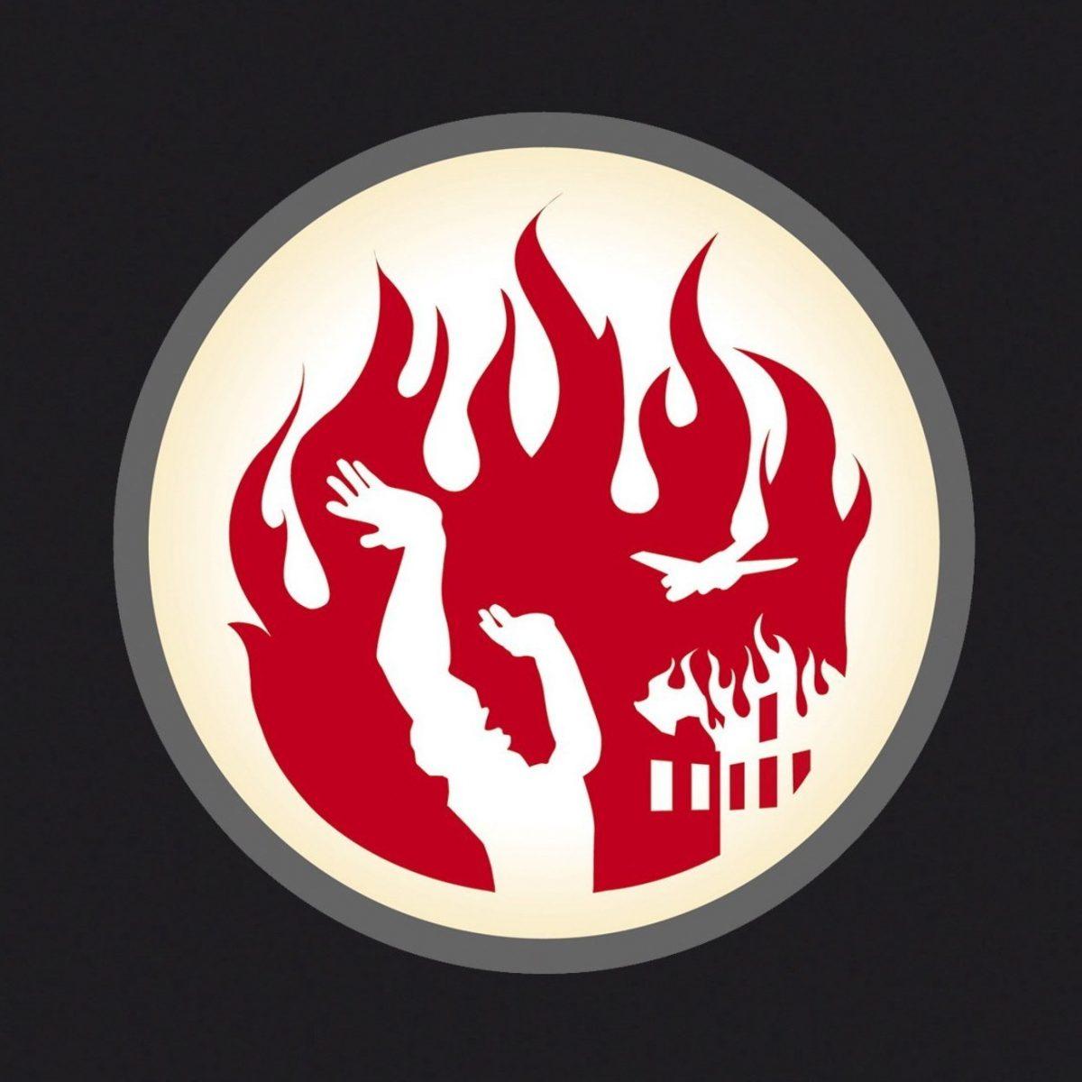 Jv Teeffelen brandgrensmarkering