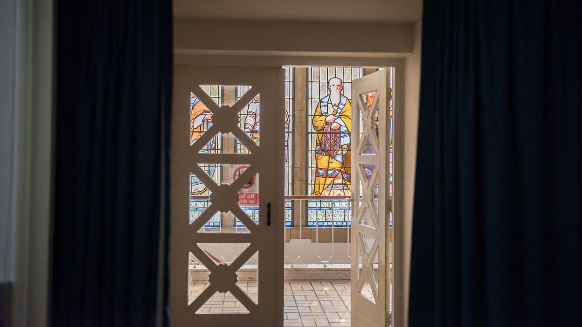 Schotse-Kerk6