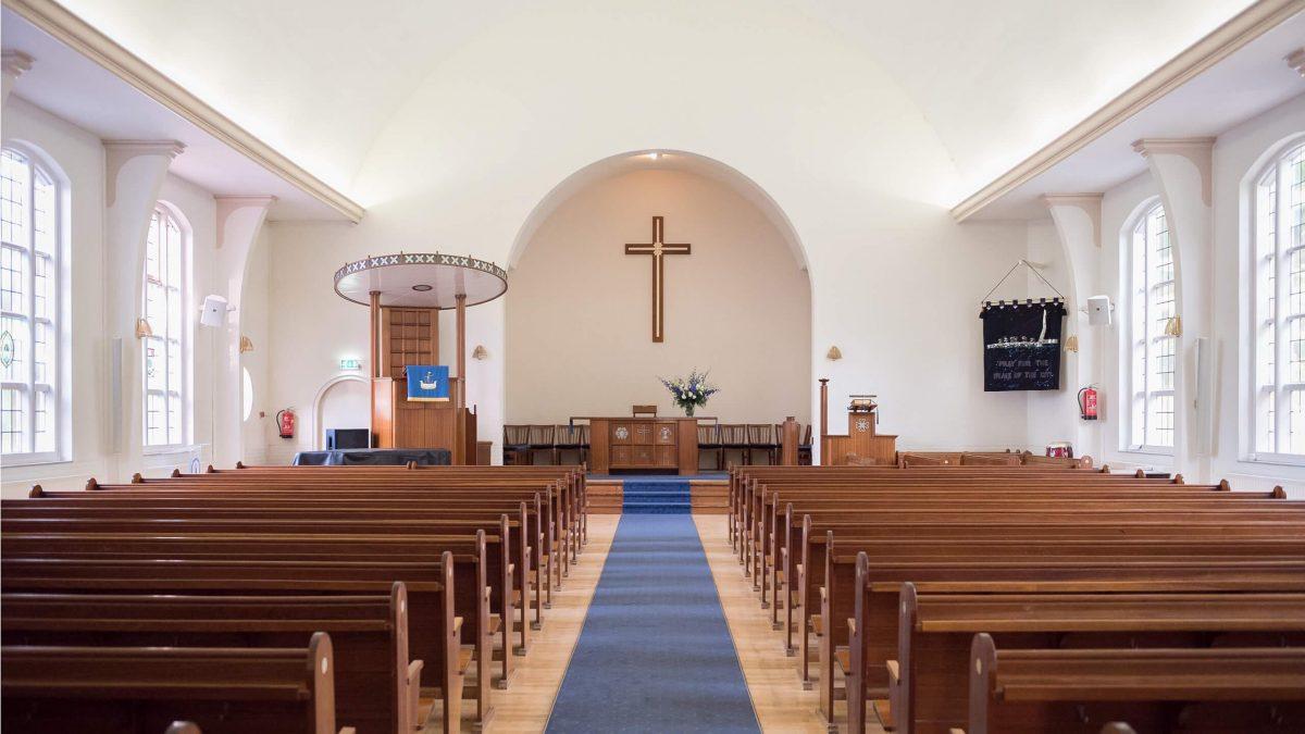 Schotse-Kerk9