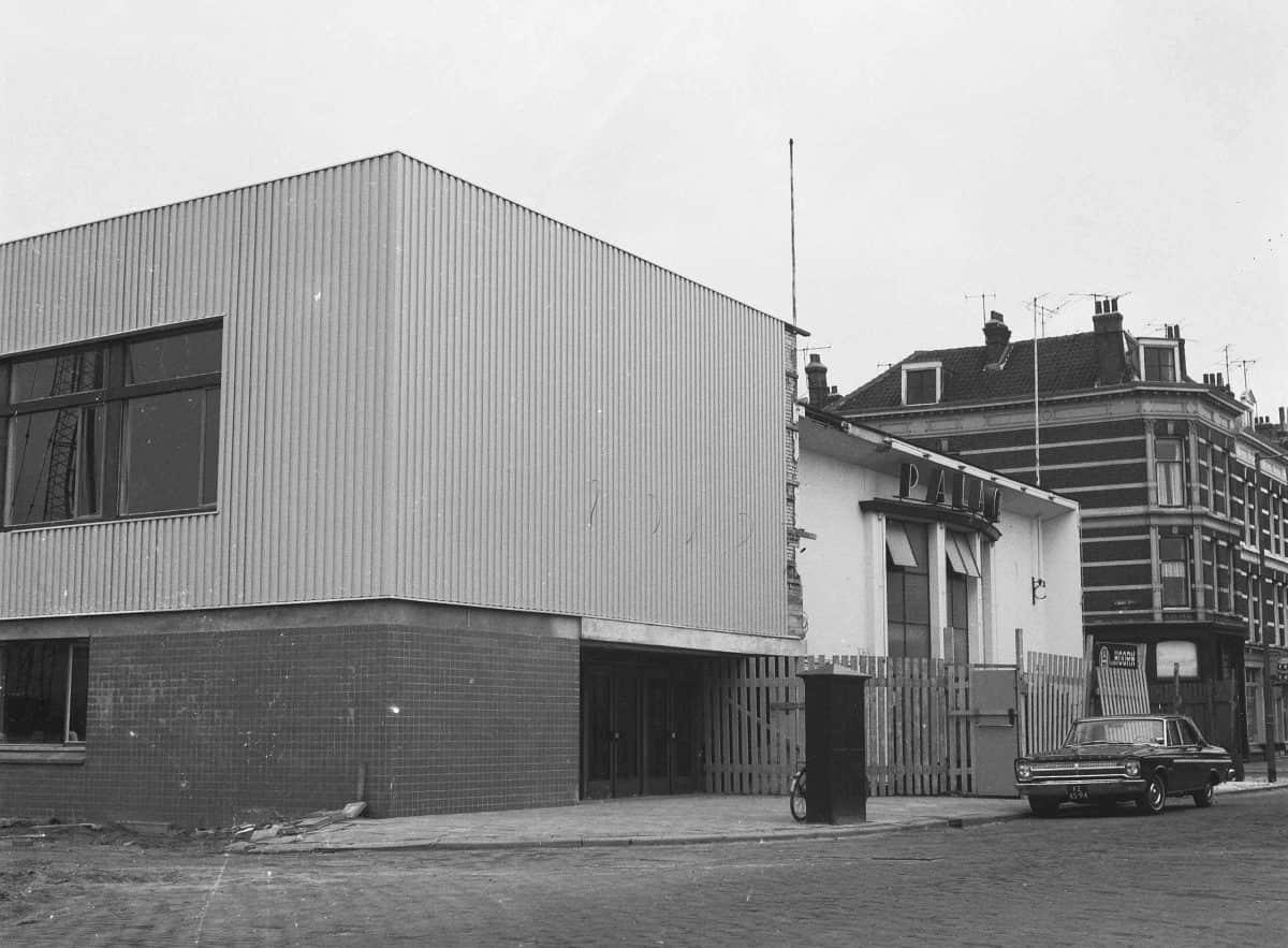 Algemeen12-Palace-1965-NL-Ha NA_2.24.01.03_0_917-5500