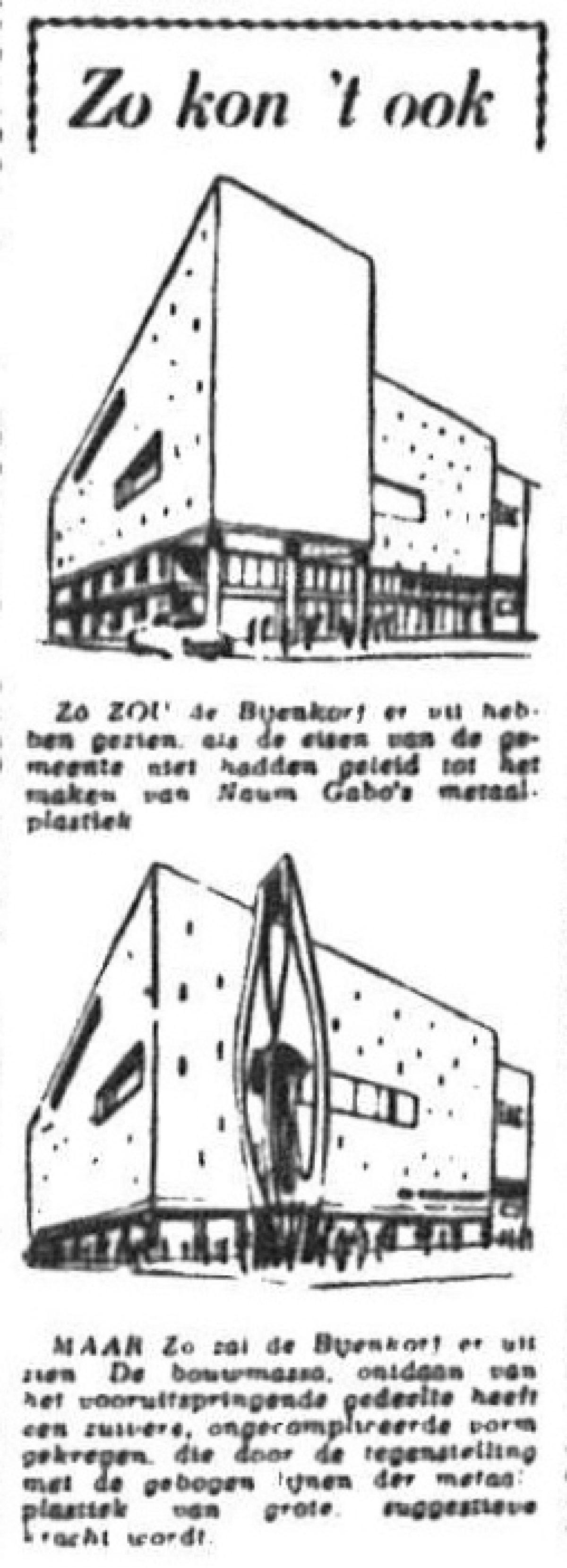 Gabo 3b parool 16 3 1957a