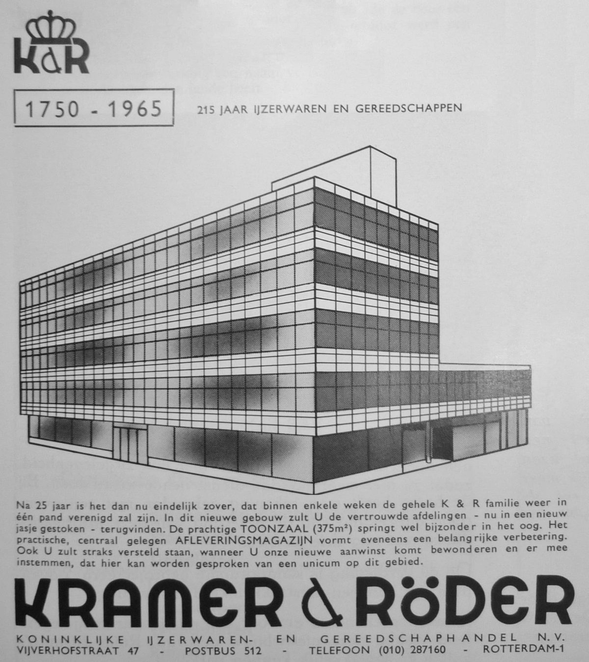 Kramer-en-röder1-Stedenbouw-1965-5b