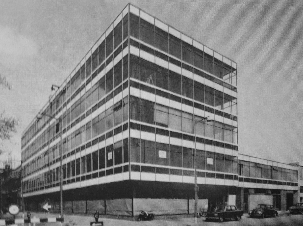Kramer-en-röder2-Stedenbouw-1965-5d
