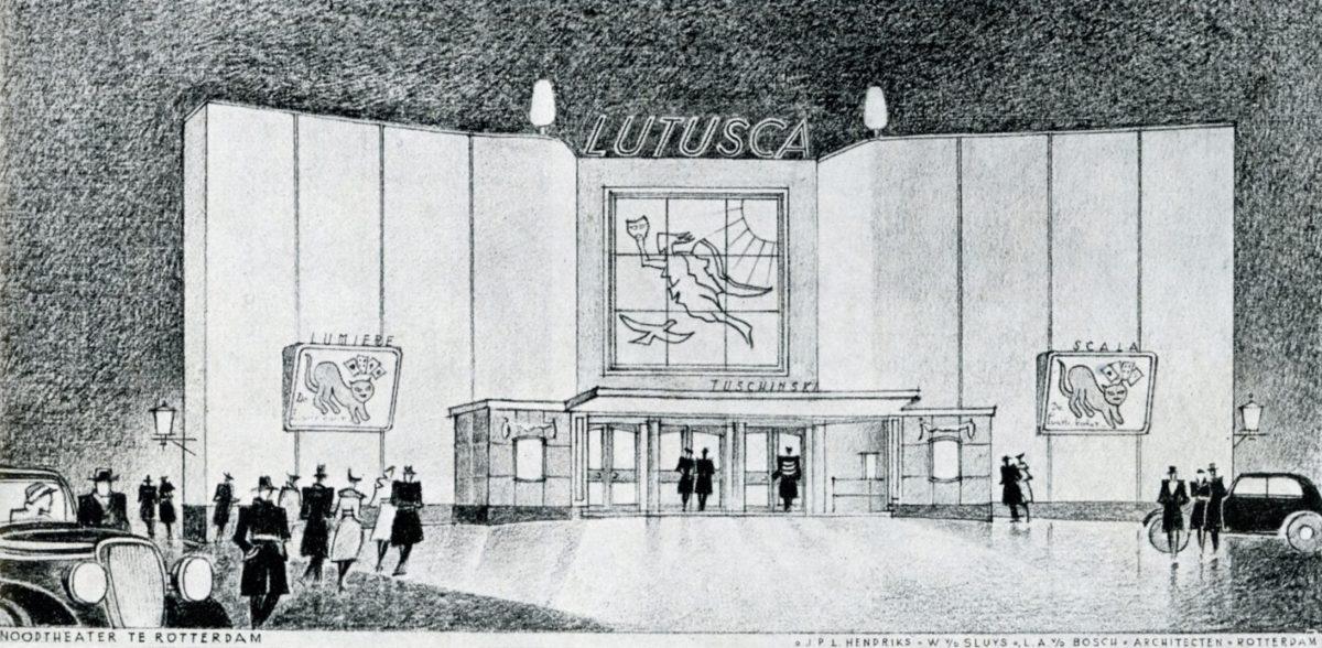 Lutusca Maasstad 1946 mei juni p 45